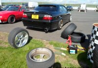 Cars Sale Uk Awesome toyota Chaser for Sale Uk