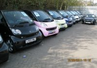 Cars Sale Uk Beautiful Used Smart Cars for Sale Kent Smart Car Engines Servicing