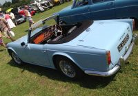 Cars Sale Uk Fresh What are the Best Classic Car Shows In the Uk