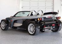 Cars Sale Usa Unique This Rare Lotus 340r Lives In the Usa and It S for Sale