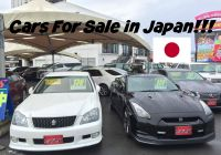 Cars Sale.com Best Of Cars for Sale In Japan Part 3 Youtube