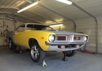 Cars Sale.com Fresh 1973 Plymouth Barracuda Project Cars for Sale