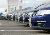 Cars Sale.com Lovely 5 Ways Technology Has Altered the Car Ing Process