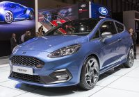 Cars Sales America Elegant ford Trims Production at Five Plants In north America as U S Sales