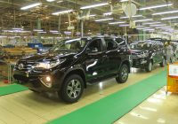Cars Sales In Indonesia Awesome Indonesia S Carmakers Take Aim at Australian Market Nikkei asian