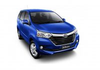 Cars Sales In Indonesia Inspirational 17 Indonesia Read Cars
