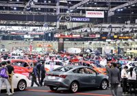 Cars Sales In Indonesia Lovely southeast asia S New Car Sales Up for Second Straight Year Nikkei