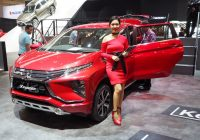 Cars Sales In Indonesia Lovely southeast asian New Car Sales Jumped 15 In July Nikkei asian Review