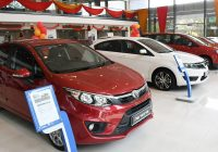Cars Sales In Indonesia Luxury New Car Sales In southeast asia Cruise toward Record High Nikkei