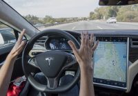 Cars Sales New Autonomous Car Sales Will Hit 21 Million by 2035 Ihs Says