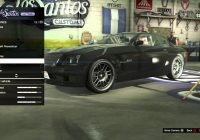 Cars to Sell Unique How to Find Los Santos Customs and Sell Your Car In Gta V Online Gta