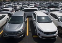 Cars Used Cars for Sale Awesome Hertz Bankruptcy Used Cars Marked Down In Sale as Part Of