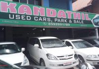 Cars Used Cars for Sale Awesome Kandathil Used Cars and Sale Nellimukku Second Hand Car