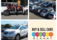 Cars Used Cars for Sale Awesome Need to or Sell Used Cars Head Over to Elanat Cars