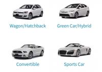 Cars Used Cars for Sale Awesome Used Cars for Sale Usa for android Apk Download