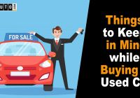 Cars Used Cars for Sale Awesome Used Cars Used Bikes A Car New Cars Cheap Cars for Sale