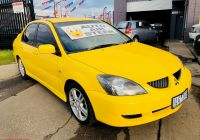 Cars Used Cars for Sale Beautiful Cars Under $5000 In Melbourne