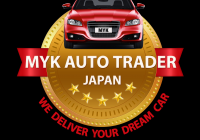 Cars Used Cars for Sale Beautiful Japanese Used Car Sale toyota Land Cruiser Prado Tx for