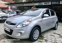 Cars Used Cars for Sale Beautiful Ktmcarsales Buy Sell Cars In Kathmandu Nepal Best Price