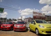 Cars Used Cars for Sale Beautiful Un Says Poor Countries A Dumping Ground for Used Cars