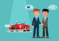 Cars Used Cars for Sale Fresh How to Choose the Best Deals when Selling Your Used Car