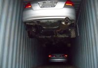Cars Used Cars for Sale Fresh Inside Container 3 Buy American Cars Line Car Export Usa