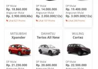 Cars Used Cars for Sale Inspirational Used Cars for Sale Indonesia for android Apk Download