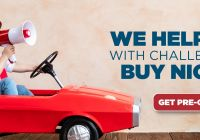 Cars Used Cars for Sale Inspirational Used Vehicle Dealership