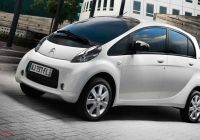 Cars Used Cars for Sale Lovely Best Used Electric Cars 2020