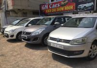 Cars Used Cars for Sale Lovely Gm Used Cars Showroom Hyderabad Road Second Hand Car