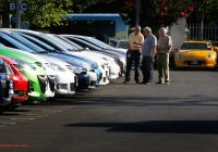 Cars Used Cars for Sale Lovely Used Car Boom is One Of Hottest Coronavirus Markets for