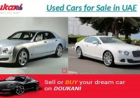 Cars Used Cars for Sale Lovely Used Cars for Sale In Uae
