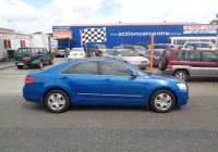 Cars Used Cars for Sale Luxury Used Cars Cairns Used Cars for Sale Cairns Action Car Centre