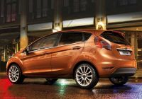 Cars Used Cars for Sale Luxury Used ford Cars Graaff Reinet