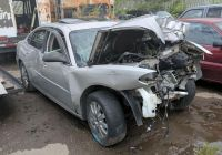 Cars Used Cars for Sale New Used Car Safety Recall Repair Act Would Ban Sale Of Used