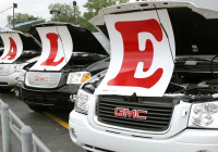 Cars Used Cars for Sale New Used Cars May even Cheaper Than In the Last Recession as