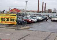 Cars Used Cars for Sale Unique Akron Used Cars