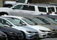 Cars Used Cars for Sale Unique Coronavirus Means Deals On New Used Cars but Trade Ins