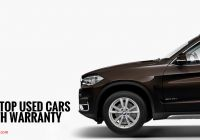 Cars Used Cars for Sale Unique Wel E to Oktilli Car Listing Portal – Buy & Sell Your Car