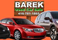Carsales Used Cars Awesome Barek Used Car Sales Ltd