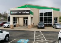Carsales Used Cars New Enterprise Car Sales Certified Used Cars Trucks Suvs for Sale