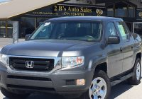 Cars/trucks for Sale Near Me Luxury Quality Used Cars Suv S Trucks for Sale In Nwa