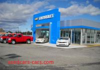 Carter Chevrolet Inspirational Carter Chevrolet Shelby Nc 28152 Car Dealership and