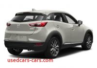 Cary Mazda Lovely Used 2016 Mazda Mazda Cx 3 for Sale Raleigh Nc