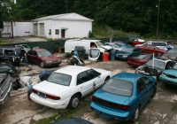 Cash for Used Cars Elegant Five Tips You Need when Ing From A Used Car Dealer Jt Chicago