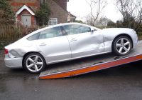 Cat C Cars for Sale Near Me New Could A Category S or N Write Off Be A Bargain