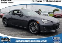 Certified Pre Owned Cars for Sale Near Me Awesome Featured Used Cars for Sale Near atlanta