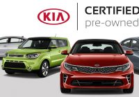 Certified Pre Owned Cars for Sale Near Me Best Of Certified Pre Owned Kia for Sale Lafayette La