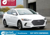 Certified Pre Owned Cars for Sale Near Me Lovely Certified Pre Owned 2017 Hyundai Elantra Se 4dr Car 3yu1200
