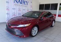 Certified Pre Owned Cars for Sale Near Me New Certified Pre Owned toyota Camry for Sale Near Roswell atlanta